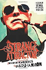 Strange Attractor: The Discordian Libertarian Writings of Jake Shannon Paperback