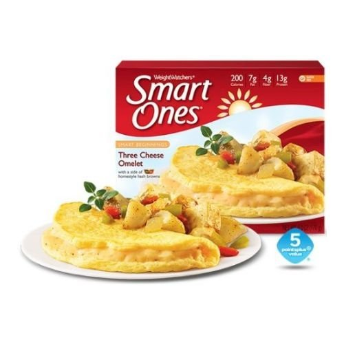 smart-ones-three-cheese-omelet-6-ounce-12-per-case
