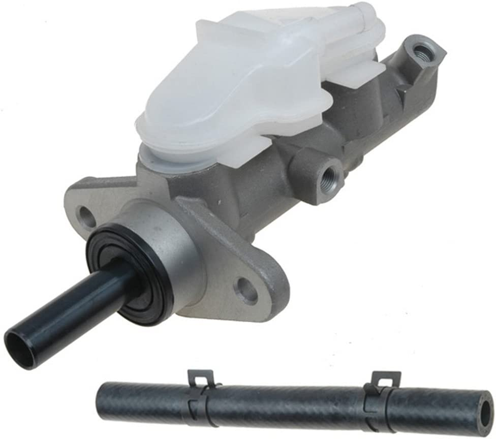 Raybestos MC391402 Professional Grade Brake Master Cylinder