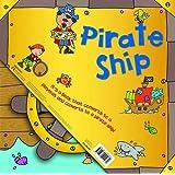 Convertible: Pirate Ship