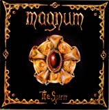 Spirit LP (Vinyl Album) UK Polydor 1991