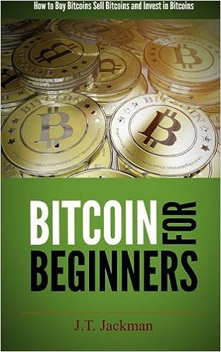 trade bitcoin Saint-Pierre