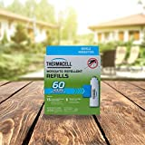 Thermacell Mosquito Repellent Refills, 60-Hour