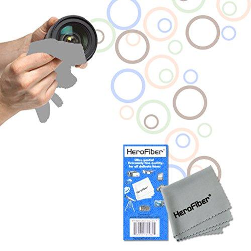 Fujifilm Instax Mini 9 Instant Fuji Camera FLAMINGO PINK (NEW 2017 Release) + Accessories Bundle + Custom Matching Case + Photo Album + Assorted Frames + 4 Color Filters + 60 Sticker Frames + MORE Fujifilm Instax Mini 9 Instant Fuji Camera FLAMINGO PINK (NEW 2017 Release) + Accessories Bundle + Custom Matching Case + Photo Album + Assorted Frames + 4 Color Filters + 60 Sticker Frames + MORE 51FnNx0cNiL