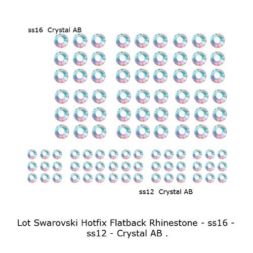 2028 Ss12 Crystal - 4