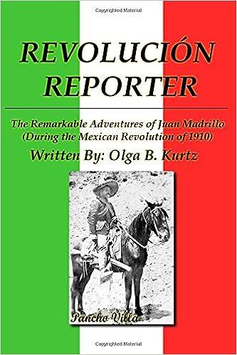 Nuestra America Jose Marti Epub Download