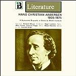 Hans Christian Andersen: The Writers Series (Dramatised) | Mollie Hardwick