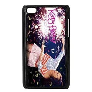 Ipod Touch 5 Phone Case Katy Perry GFR6290