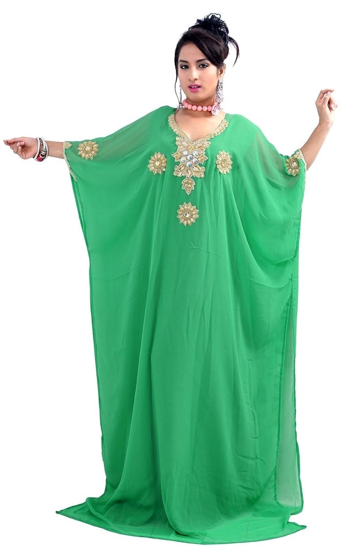 Maxi dress dubai