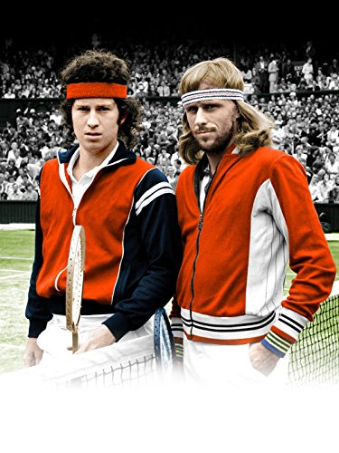 mcenroe-borg-fire-ice