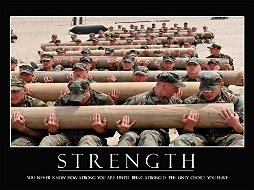 navy seal quotes - 9