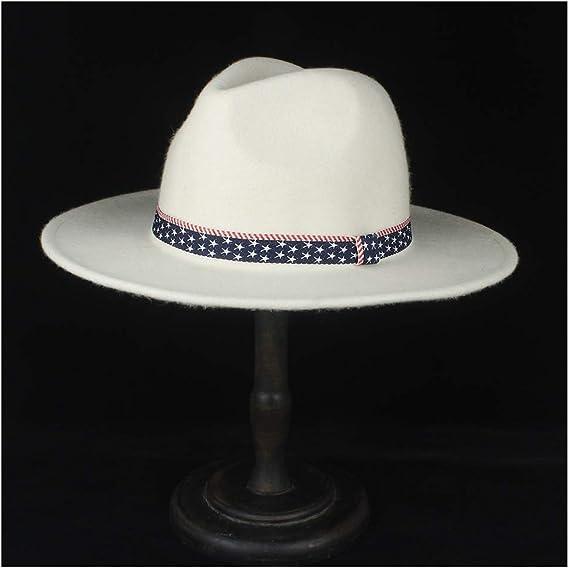 Regatta Womens Taalia II Trilby Fedora Stylish Summer Hat