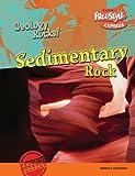 Sedimentary Rock, Rebecca Faulkner, 1410927725