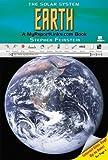 Earth, Stephen Feinstein, 0766053016