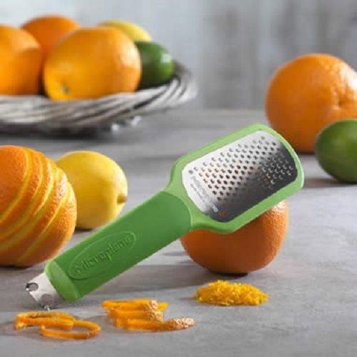 Ultimate Citrus Tool - 6