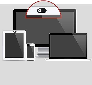 Anti-Spy upscreen Blickschutzfilter f/ür HP ProBook 650 G2 Non-Touch Privacy Filter Sichtschutz Privacy Screen