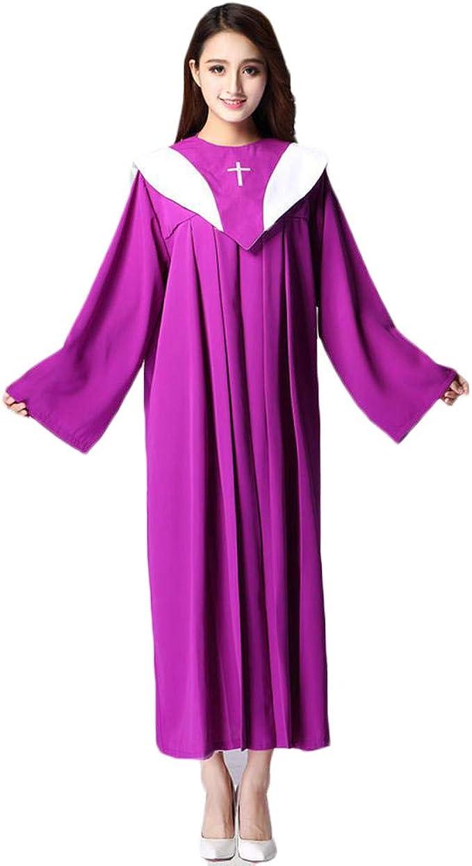 NQFL Traje De Halloween Jesucristo Pascua Misionera Himnos Nun ...
