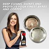 Flitz BC 01806 Instant Brass and Copper Tarnish
