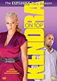 Kendra on Top: Season 3