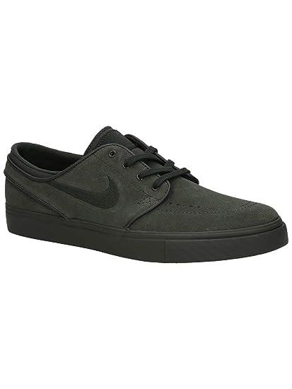 7ae182e53f072 Amazon.com: Nike SB Zoom Stefan Janoski Men's Shoes - 333824 (9.5 M ...