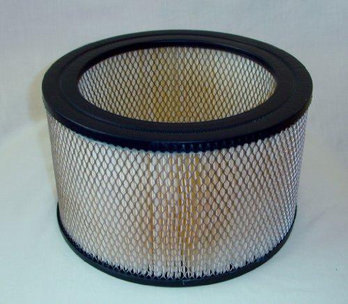 81-1063 Universal Paper Filter Element