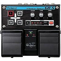 Roland GR-S V-Guitar Space 9