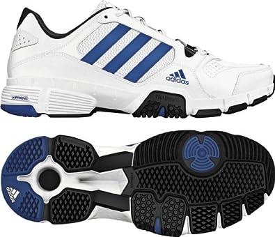 adidas Men's Barracks Premier Cross Training Shoe