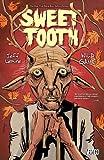 """Sweet Tooth Vol. 6 - Wild Game"" av Jeff Lemire"