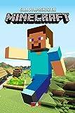 capa de Guia do Aprendiz em Minecraft