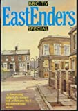 img - for Eastenders - Bbc Tv Special - Fascinating Behind-the-scenes Look At Britain's No. 1 Television Drama Series book / textbook / text book