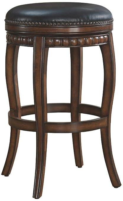 Furniture American Heritage Billiards 130187 Alonza Bar