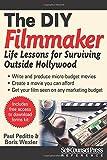 Do-It-Yourself Filmmaker