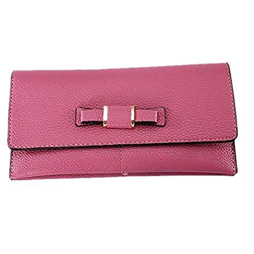 Vintage Fossil Handbags - 6