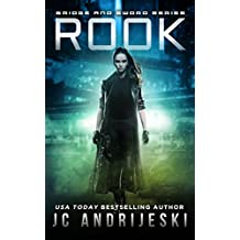 Rook: Bridge & Sword: Awakenings (Bridge & Sword Series Book 1)