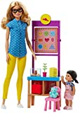 Barbie Careers Teacher Playset