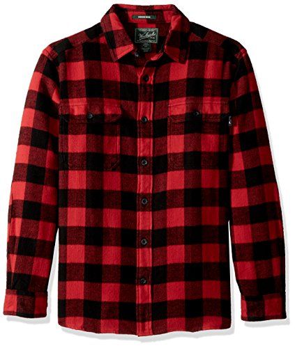 Buy mens woolrich flannel shirts