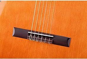 Guitarra Clasica Martinez MCG-48C: Amazon.es: Instrumentos musicales