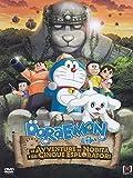 DVD DORAEMON: LE AVV. DI