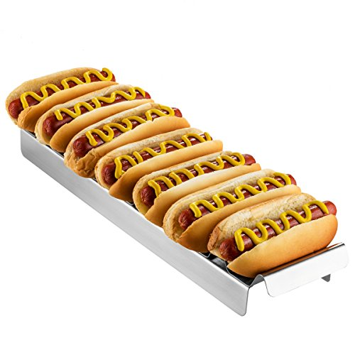 Cheap Hot Dog Trays