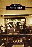 Huntington, Todd Martin and Jeffrey Webb, 1467112089