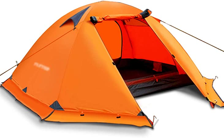 Tiendas de campaña tiendas de campaña para acampar tienda de ...
