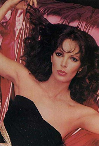 Jaclyn Smith Poster Movie