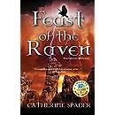 Feast of the Raven (The Wulfhedinn Series)