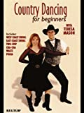 Country Dancing for Beginners (1999)