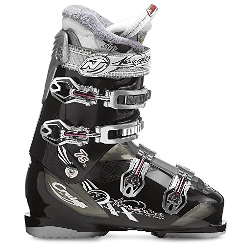 nordica-cruise-75-ski-boots-womens-black-225
