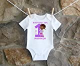 Doc McStuffins Birthday Shirt, Doc McStuffins Birthday Shirt For Girls, Personalized Girls Doc McStuffins Birthday Shirt, Customized Doc McStuffins Birthday Shirt