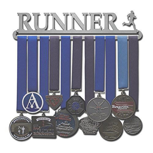 Allied Medal Hangers Hanger Runner product image