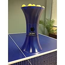 iPong V300 Table Tennis Trainer Robot by iPong