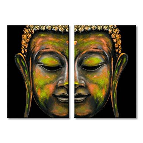 Buddha Wall Art