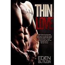 Thin Love